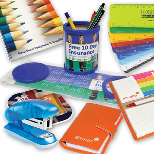 Desk & Office