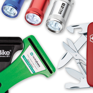 Tools & Automotive