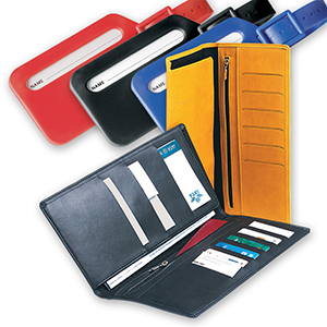 Travel, Leisure & Outdoor